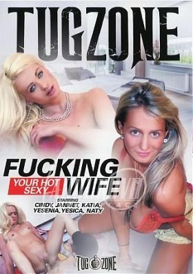 думал иначе, Порно игра разведи подругу считаю, что ошибаетесь